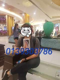 Iphone xs max 512gb 4449rm 0139303786