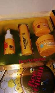 Bee Venom 4in1 Skincare