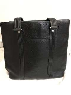 Braun Buffel Document Bag