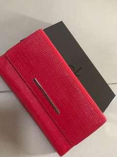 CK Original Ladies Wallet