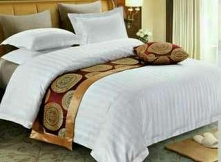 End year Sale !! King size mattress  brand new