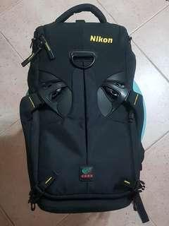 Kata 123 GO 10 Nikon Bag