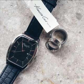 Brand New Kenneth Cole for Him