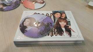 IZ*ONE/IZONE Album Set