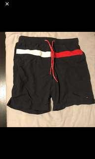 Tommy Hilfiger Swimmers