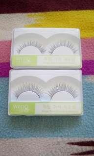 Single Pack Eyelash Extension