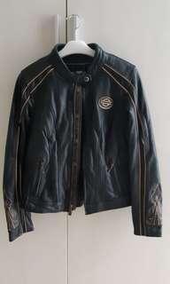 Jacket Harley Davidson