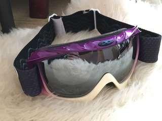 🚚 雪地護目鏡/雪鏡/goggle