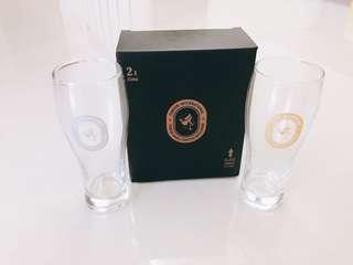#Porterinternational #紀念杯 #酒杯#玻璃酒杯#全新 #Porterinternational杯#紀念酒杯