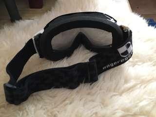 🚚 Goggle/雪鏡/雪地護目鏡