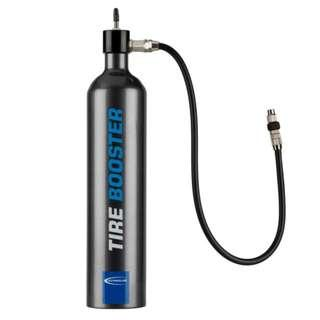 Schwalbe Tubeless Tires Booster