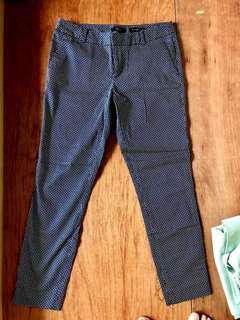 G2000 capri work pants