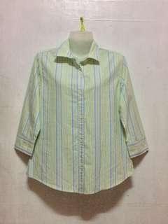 PENMAN Polo Shirt