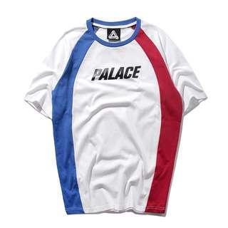 Palace T Shirt