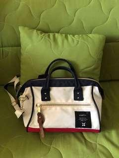 Anello body bag or sling
