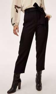 Wilfred - Jallade Pants