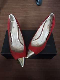 shoes pedro