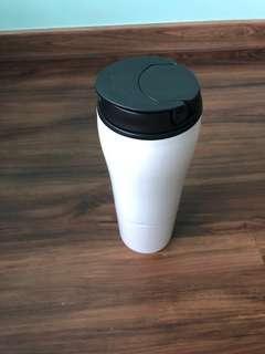 Bottle (Antislip)