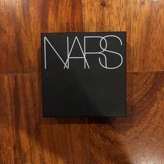 NARS All Day Luminous Powder Foundation (St. Moritz)