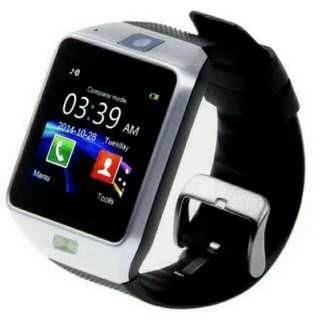 Touch Screen Smart Watch Phone