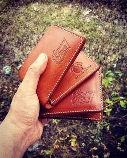 full grain leather wallet  3eb01d2604