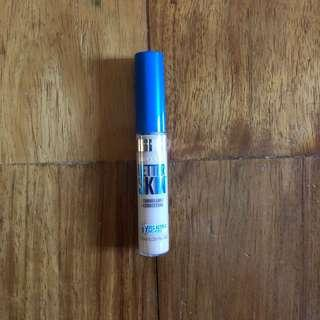 Maybelline SuperStay Better Skin Concealer + Corrector (Light)