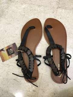 Rip Curl Flat Sandals
