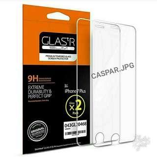 S7 S8 S9 3D玻璃貼(另有note 4 / 5 / 8 / 9 )