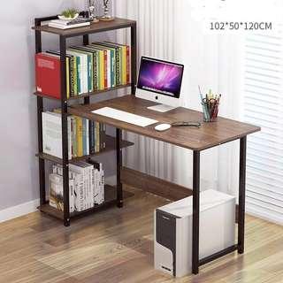 Study Table Computer Desk