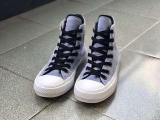 fe8efc1e46b2 Converse Chuck Taylor all star II Hi Women Sneakers