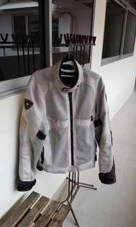 Rev'it Jacket 52