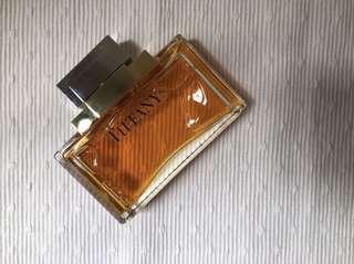 Tiffany & Co 香水