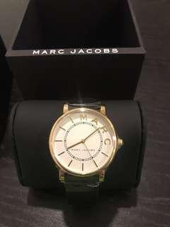 SALE!!Marc Jacobs Watch MJ1532