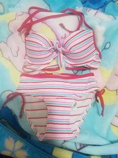 Sixty eight Swimsuit
