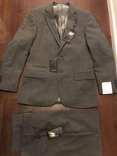 Urban Resistance - (正品) Suits