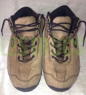 Sepatu Oakley Battalion Low shoes 11150