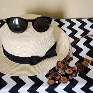 Sunglasses Guccini