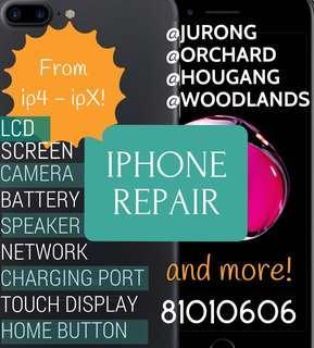 iphone repair, iphone lcd repair, phone repair, ipad repair