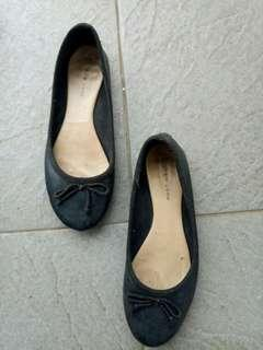 Flat shoes NEW lOOOk