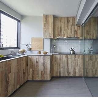 Room for Rent Hougang / Kovan (Scandinavian Style)