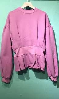 韓國🇰🇷型格衞衣