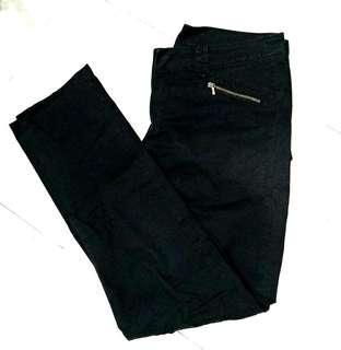 Pants Sale!!