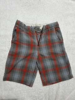 Authentic Tucker Tate Shorts for Kids