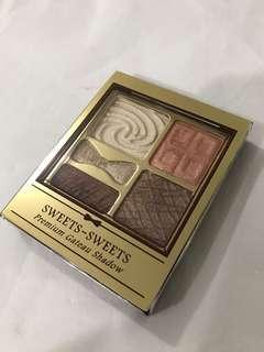 Sweets-sweets premium gateau shadow 03