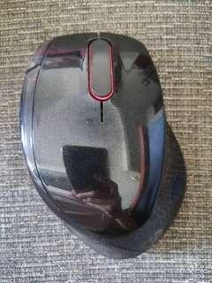 HP X7000 Wireless Mouse #NEW99