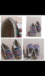 Sepatu cool shoes uk 20