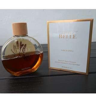 Seanol® Belle Aqua Essence