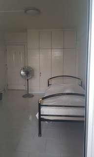 Master Room Rental!!!