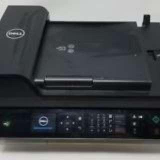 Dell V525W Wireless Printer