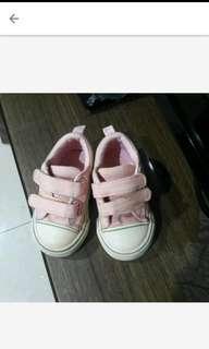 🚚 小孩鞋子